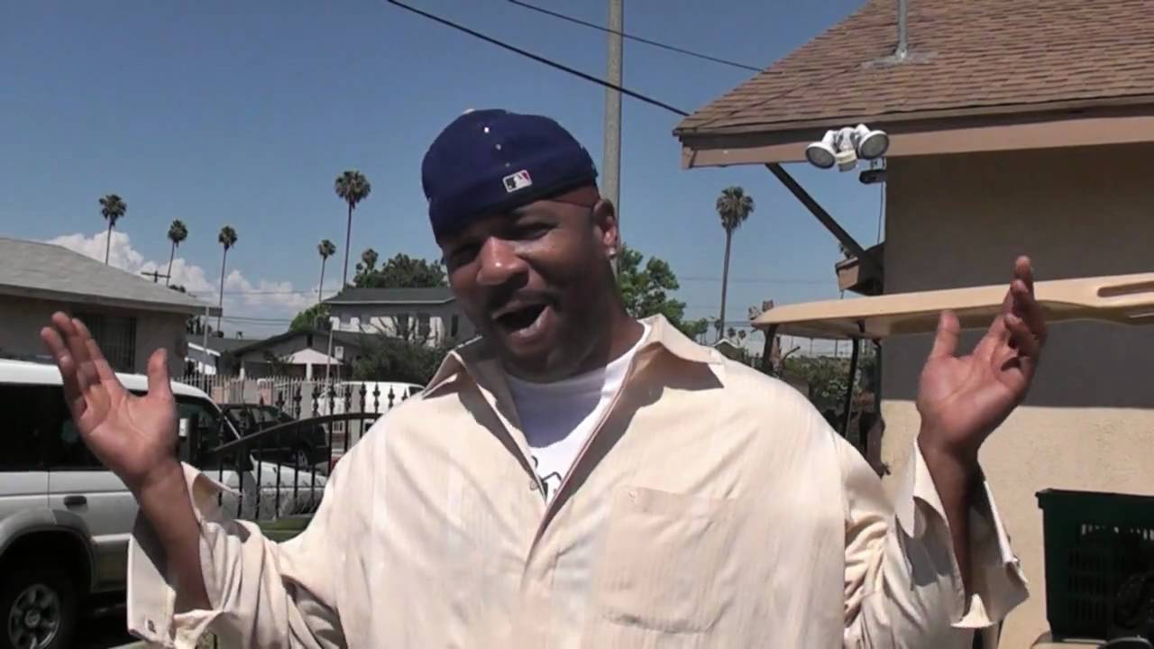 big syke - photo #10