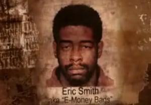 E-Moneybags
