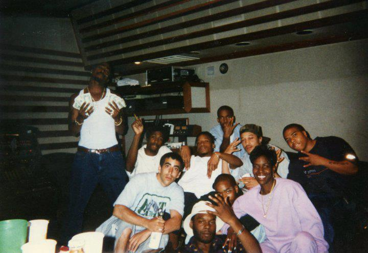 2pac-smif-n-wessun-one-nation