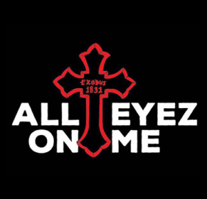 all eyez on me 2pac biopic movie