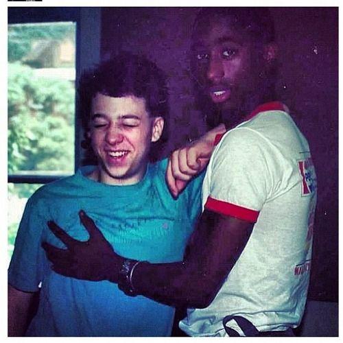 tupac-1986-rare-funny-photo