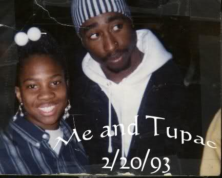 1993-02-20 tupac and fan