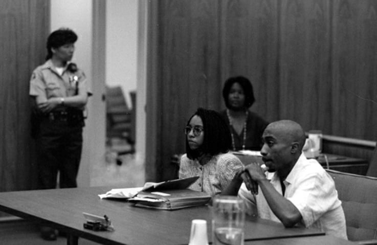 1994-03-10 tupac arrested 1