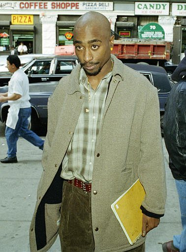 tupac sodomy charges 1994