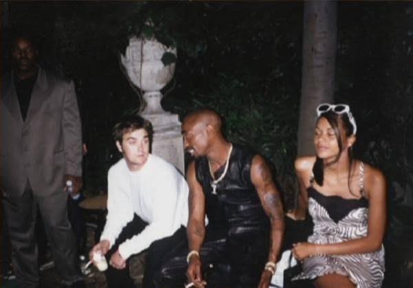 1996-06-30-versace-fashion-show-milan-italy-3