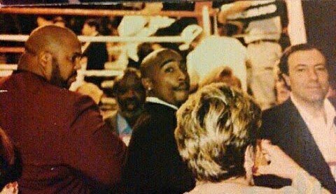 2pac-in-las-vegas-march-16-1996