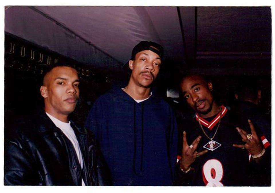 2pac-dj-pooh-and-kam-in-las-vegas-march-15-1996