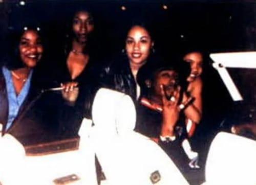 2pac-in-las-vegas-march-15-1996-1