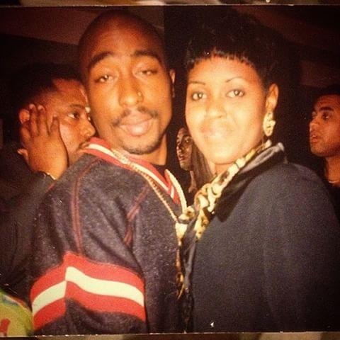 2pac-in-las-vegas-march-15-1996