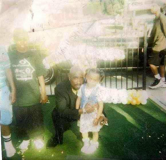 tupac-central-los-angeles-august-30-1996