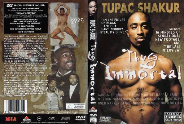 tupac-shakur-thug-immortal-front-cover-15645