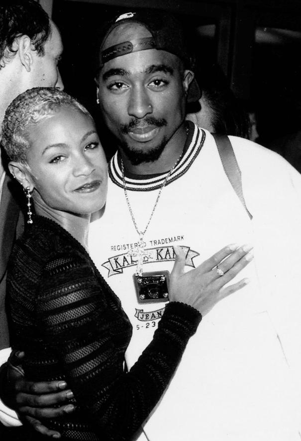 tupac-and-jada-pinkett-at-the-premiere-of-jasons-lyric-1994-1