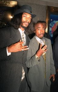 tupac-and-snoop-mtv