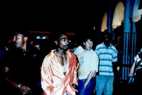 tupac_las_vegas_september_7_1996