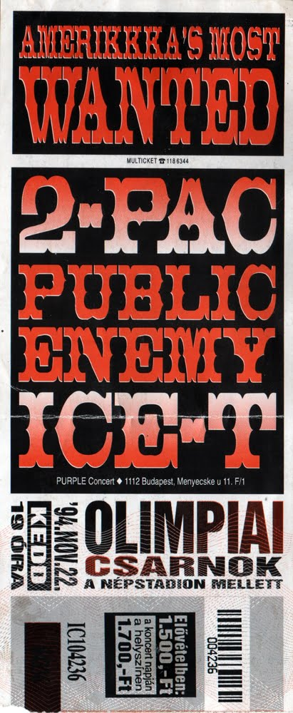 2pac-public-enemy-ice-t_1994