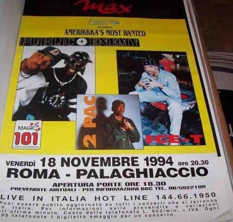 tupac-rome-1994