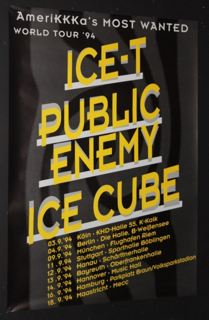 germany-amerikkas-most-wanted-concert-featuring-public-enemy-ice-t-2pac-from-zagreb-croatia-23-11-1994