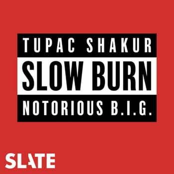 Slow Burn Season 3 image