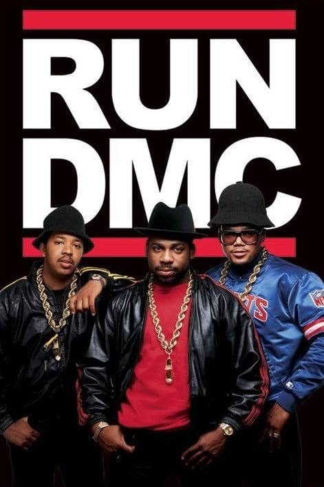 Run-DMC 2020 rock & roll hall of fame