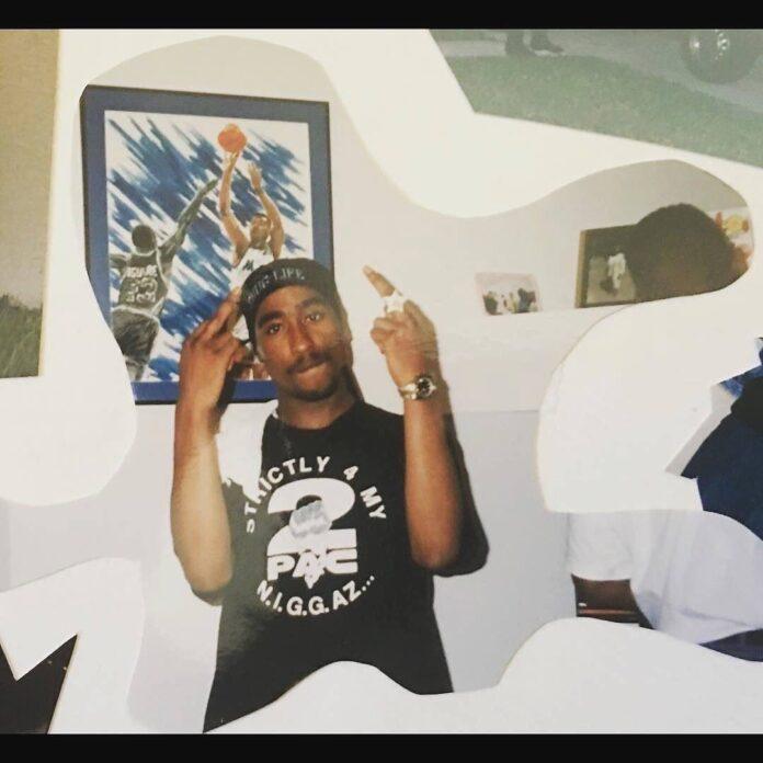 Tupac-into-Dennis-Scott-house-Orlando-June-1993